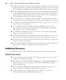Microsoft press windows server 2008 active directory resource kit - part 6