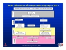 Bài giảng điều trị HIV : Lao và HIV part 5