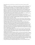 New Larousse Encyclopedia of Mythology Introduction Phần 9