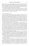 MODERN BIOGEOCHEMISTRY: SECOND EDITION Phần 8