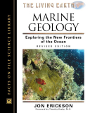 Marine Geology Phần 1