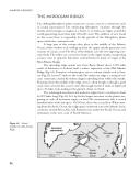 Marine Geology Phần 4