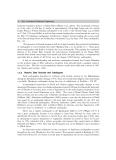 Basic Geotechnical Earthquake Phần 2