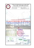 Hệ thống rơ le bảo vệ TBA - Phần nâng cao