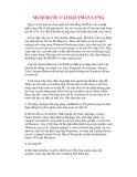 TÀI LIỆU 10 BƯỚC CÀI ĐẶT PHẦN CỨNG