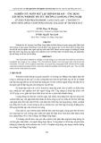 NGHIÊN CỨU NGÔN NGỮ LẬP TRÌNH WEB ASP – ỨNG DỤNG XÂY DỰNG WEBSITE TIN TỨC TRƯỜNG CAO ĐẲNG CÔNG NGHỆ STUDIES