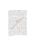 9 YẾU TỐ CỐT LÕI CỦA SỰ THÀNH CÔNG - 2