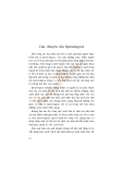9 YẾU TỐ CỐT LÕI CỦA SỰ THÀNH CÔNG - 3
