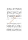 9 YẾU TỐ CỐT LÕI CỦA SỰ THÀNH CÔNG - 4