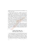 9 YẾU TỐ CỐT LÕI CỦA SỰ THÀNH CÔNG - 5