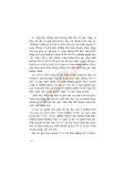9 YẾU TỐ CỐT LÕI CỦA SỰ THÀNH CÔNG - 6