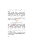 9 YẾU TỐ CỐT LÕI CỦA SỰ THÀNH CÔNG - 7
