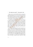 9 YẾU TỐ CỐT LÕI CỦA SỰ THÀNH CÔNG - 8