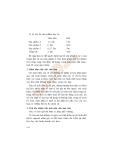 9 YẾU TỐ CỐT LÕI CỦA SỰ THÀNH CÔNG - 9