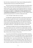 NHỮNG BÀI HỌC DẠY CON LÀM GIÀU - 3