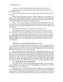 PHÁT TRIỂN KỸ NĂNG LÃNH ĐẠO TRONG CÔNG TÁC QUẢN TRỊ - 2