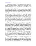 PHÁT TRIỂN KỸ NĂNG LÃNH ĐẠO TRONG CÔNG TÁC QUẢN TRỊ - 3