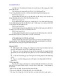 PHÁT TRIỂN KỸ NĂNG LÃNH ĐẠO TRONG CÔNG TÁC QUẢN TRỊ - 5