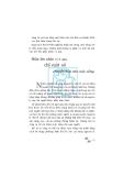 CÁC PHƯƠNG THỨC SỐNG TRONG THỨC TẾ - 2