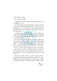 CÁC PHƯƠNG THỨC SỐNG TRONG THỨC TẾ - 6