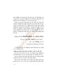 CÁC PHƯƠNG THỨC SỐNG TRONG THỨC TẾ - 7