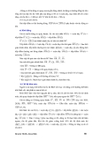 Hệ thống truyền động điện - điều chỉnh tốc độ truyền động - 8