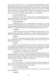 Giáo trình công nghệ chế biến thủy hải sản Th.s. Phạm Thị Thanh Quế - 3
