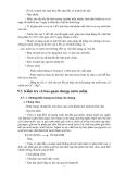 Giáo trình công nghệ chế biến thủy hải sản Th.s. Phạm Thị Thanh Quế - 6