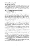 Giáo trình công nghệ chế biến thủy hải sản Th.s. Phạm Thị Thanh Quế - 7