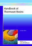 Handbook of Thermoset Resins