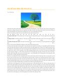 Họcđểhoànthiệnbảnthân(Kì2)