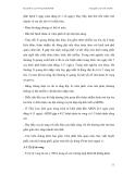 Bài giảng VIÊM PHỔI VIRUS CÚM A (H5N1) part 3