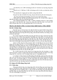Giáo trình trắc địa : trắc địa trong xây dựng công trình  part 5