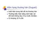 Bài giảng Viêm Họng part 4