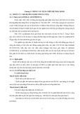 Giáo trình Dược lý đại cương - Chương 2