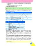 Giáo trình phân tích quy trình ứng dụng nguyên lý lập trình bằng ngôn ngữ visual basic trên java p3