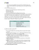 Giáo trình phân tích quy trình ứng dụng cấu hình mạng ADCP trong hệ thống mạng VLan p6