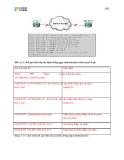 Giáo trình phân tích quy trình ứng dụng cấu hình mạng ADCP trong hệ thống mạng VLan p8