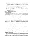 Các nguyên lý quản lý dự án part 8