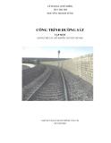Công trình đường sắt tập 1 part 1