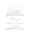 Công trình đường sắt tập 1 part 5