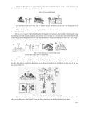 Công trình đường sắt tập 1 part 7