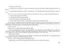 Giáo trình - Luật đầu tư và xây dựng part 7