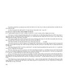 Giáo trình - Luật đầu tư và xây dựng part 8