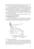 Giáo trình vật liệu kỹ thuật xây dựng part 10