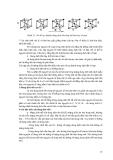 Giáo trình vật liệu kỹ thuật xây dựng part 2