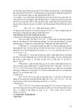 Giáo trình vật liệu kỹ thuật xây dựng part 6