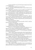 Giáo trình vật liệu kỹ thuật xây dựng part 7