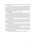 Giáo trình vật liệu kỹ thuật xây dựng part 9