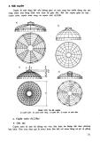 Kết cấu thép công trình dân dụng và công nghiệp tâp 2 part 4